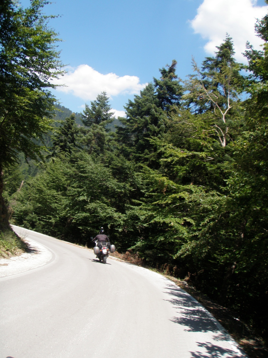 105-to-metsovo