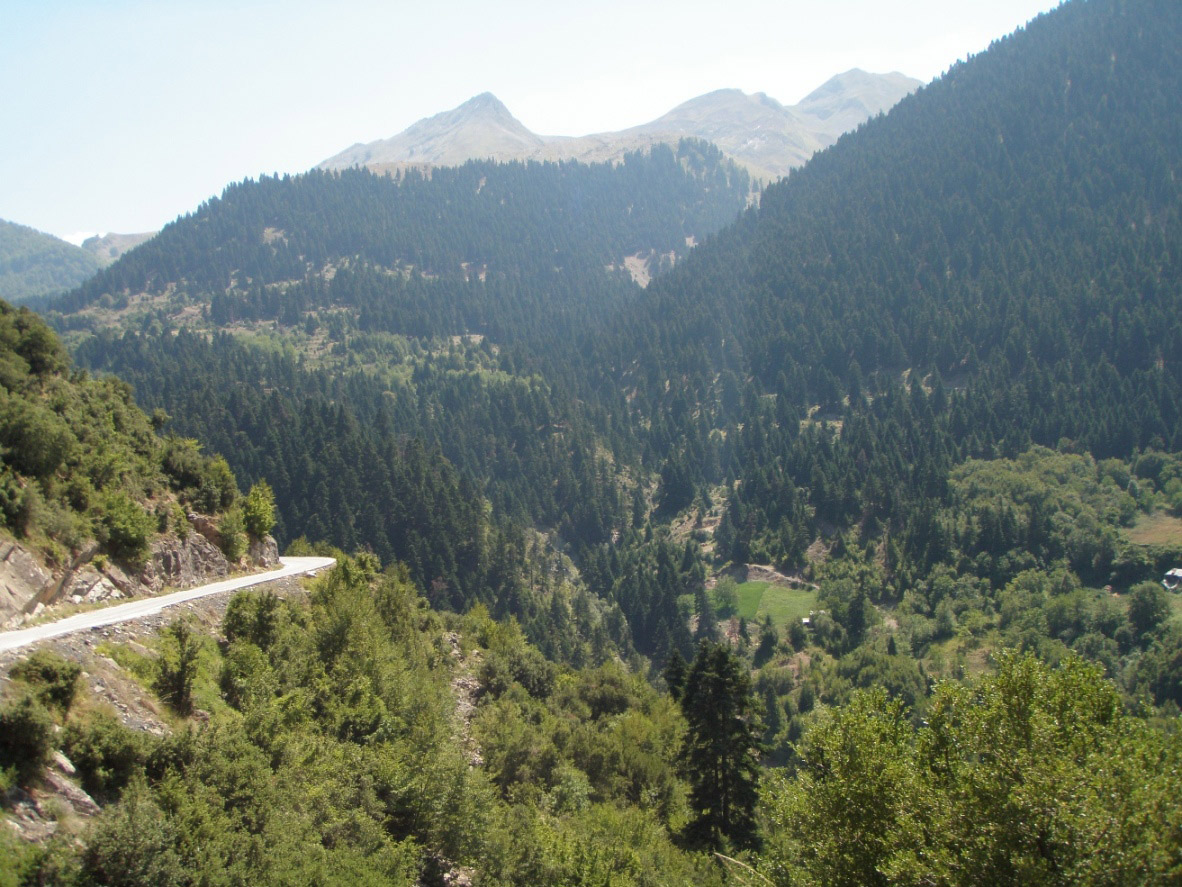 106-to-metsovo