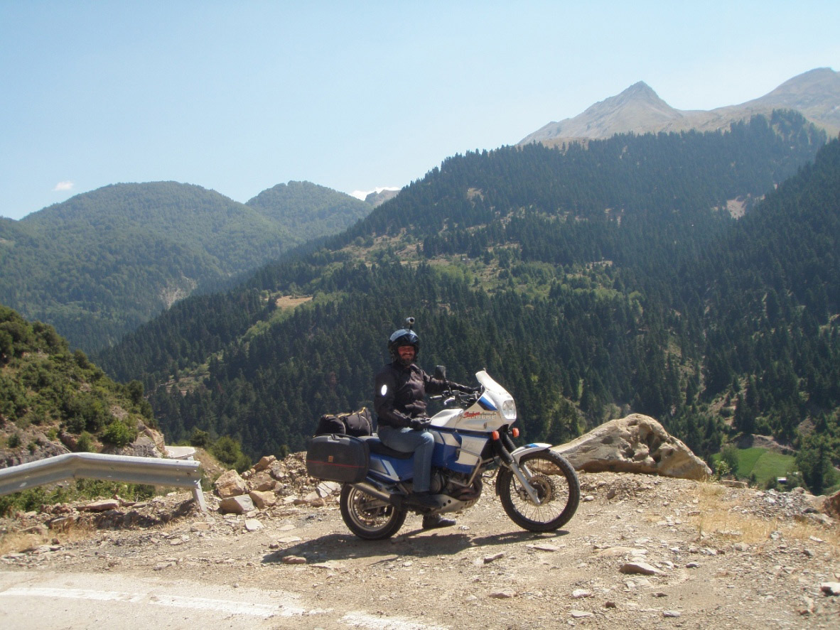 107-to-metsovo